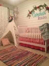 25+ best ideas about Nursery name on Pinterest | Nursery ...