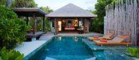 Swimming Pool Gazebo Ideas | ... Swimming Pool Gazebo In ...