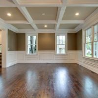 14 best images about Coffered Ceiling on Pinterest ...