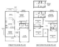 16 best images about house floor plan on Pinterest | House ...