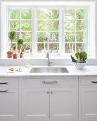 1000+ ideas about Window Ledge on Pinterest | Kitchen ...