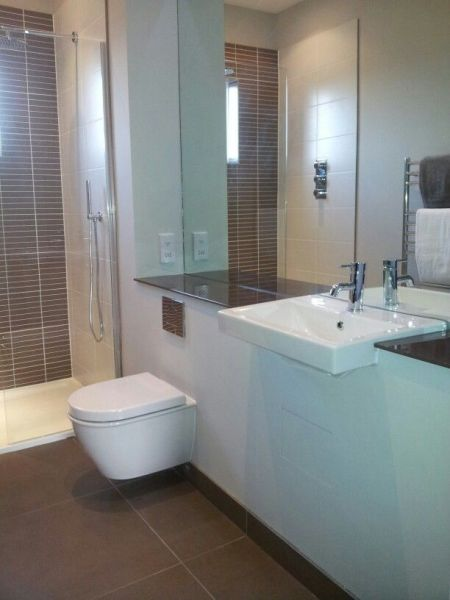 small ensuite bathroom ideas 17 Best images about ensuite bathroom ideas on Pinterest