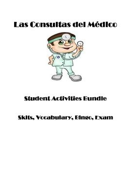 1000+ images about SPANISH TEACHING on Pinterest