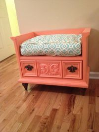 1000+ images about Painted Furniture on Pinterest