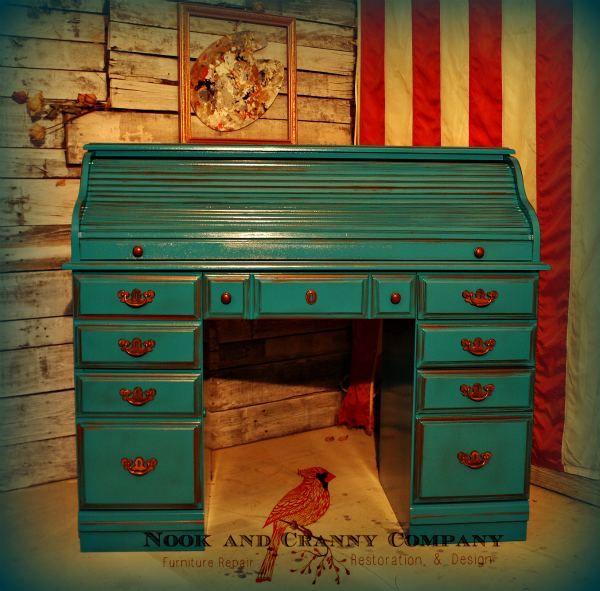 1000 images about Refurbished Furniture on Pinterest