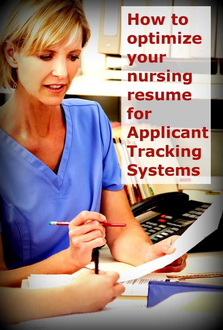 1000 images about Nursing on Pinterest  Travel nursing jobs Nursing cover letter and Watch