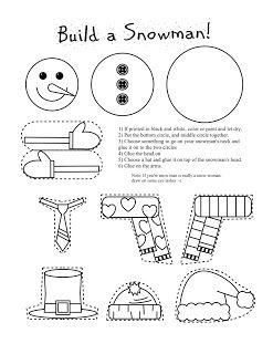 1000+ ideas about Scissor Practice on Pinterest