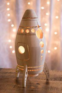 25+ best ideas about Kids lamps on Pinterest | Ceiling ...