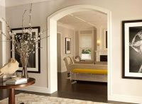 25+ best ideas about Arch Doorway on Pinterest | Archways ...
