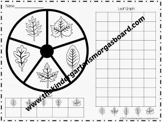 212 best images about Graphing Activities on Pinterest