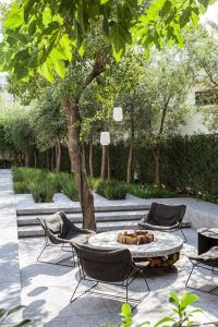 Best 25+ Outdoor lounge ideas on Pinterest   Outdoor ...