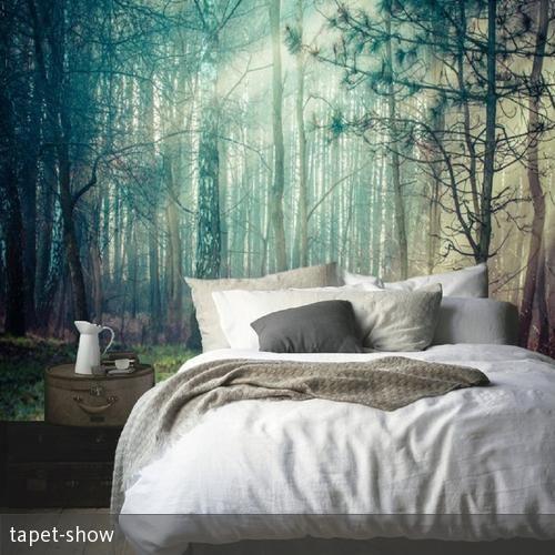 25 best ideas about Tapeten Schlafzimmer on Pinterest  Graue schlafzimmer wnde Tapete and Tapete