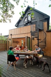 Top 25 ideas about Modern Victorian Houses on Pinterest ...