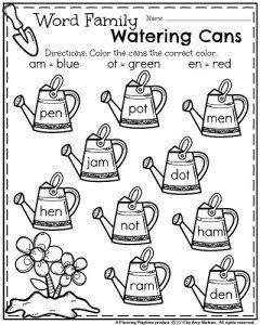 17 Best ideas about Kindergarten Gifts on Pinterest
