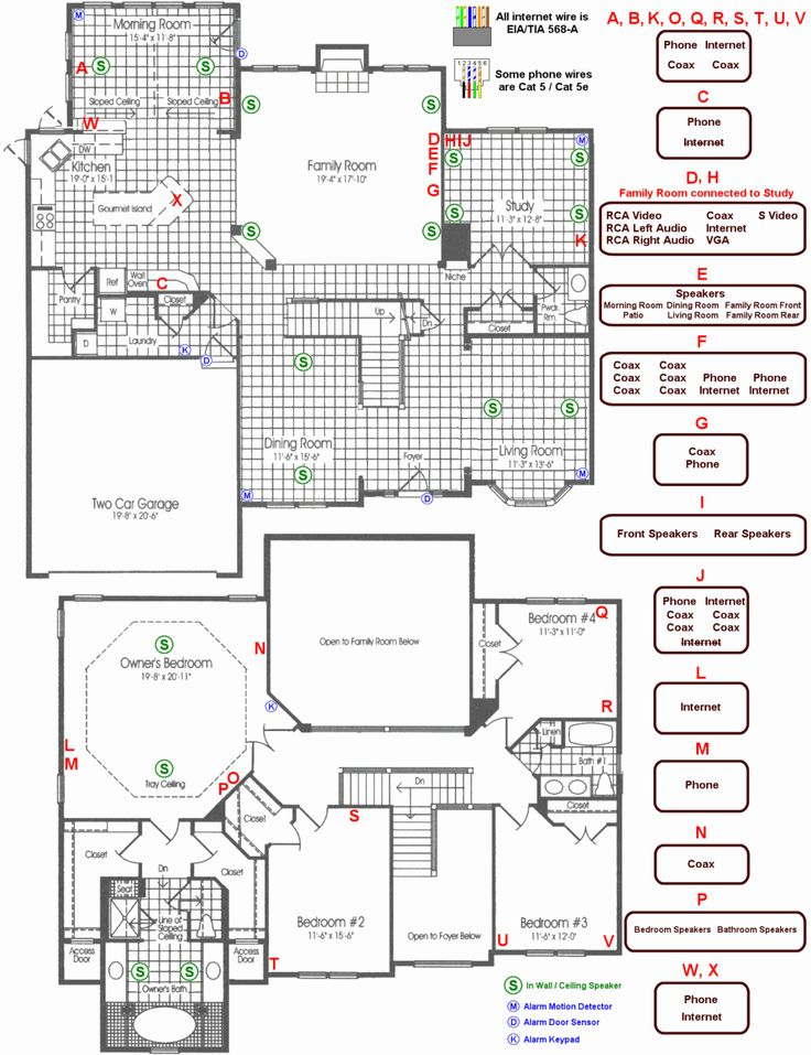 Best 25 Electrical Circuit Diagram Ideas Only On Pinterest