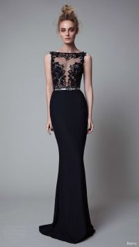 78 Best ideas about Evening Dresses on Pinterest | Long ...
