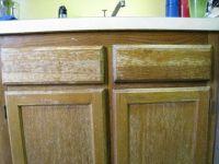 1000+ ideas about Restaining Kitchen Cabinets on Pinterest ...