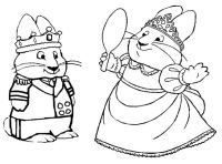 67 best images about Nick Jr. Coloring Pages on Pinterest ...