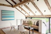 158 best images about Beams on Pinterest | Fireplaces ...