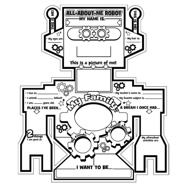 112 best images about Gears and robot classroom theme on