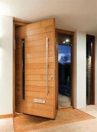 99 best images about Door Crush on Pinterest | Doors ...