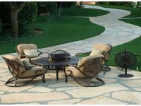 broyhill outdoor patio furniture | Roselawnlutheran