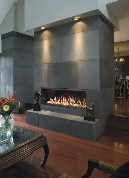 cosmo sofa small leather beds uk 17 best images about modern fireplace facades on pinterest