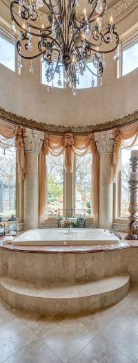 17 Best images about French Bathroom on Pinterest ...