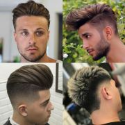 1139 hairstyles