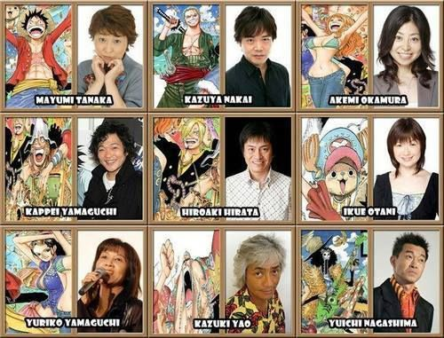 Luffy (english version, voice) 2009 higashi no eden gekijoban i: One Piece Wallpaper One Piece English Dub Luffy Voice Actor