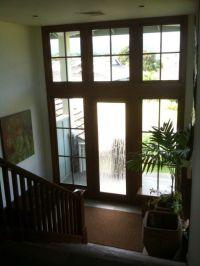 128 best Split Foyer Remodel Ideas images on Pinterest ...