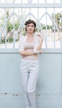 1000+ ideas about Bridesmaid Shawl on Pinterest | Weddings ...