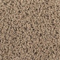 17 Best images about Best Cheap Carpet In Dallas on ...