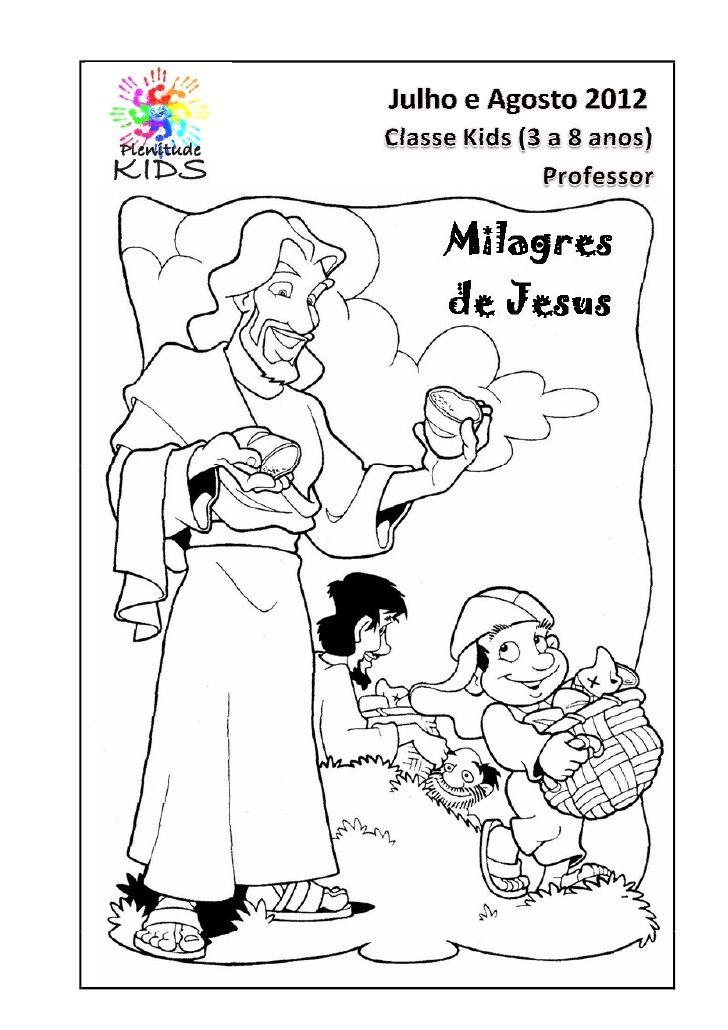 25+ melhores ideias sobre Desenhos Bíblicos Para Colorir