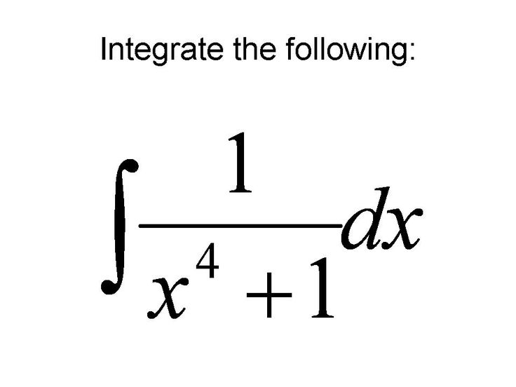 133 best images about Maths Puzzles on Pinterest