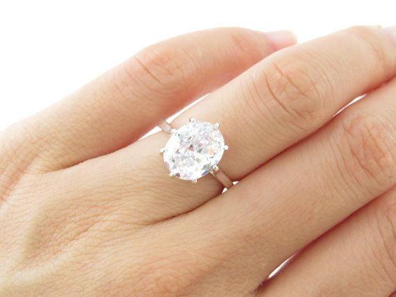 Image Result For Manufactured Diamond Wedding Rings