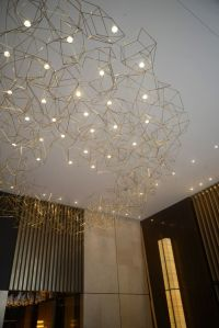 25+ best ideas about Modern Chandelier Lighting on ...