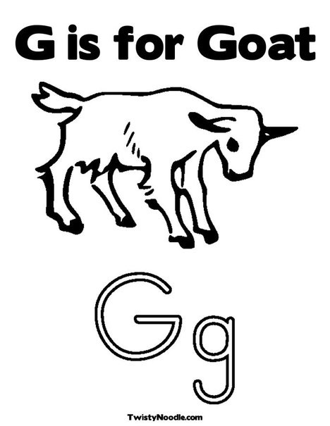 1000+ images about MFW-K Goat on Pinterest