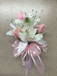 361 best images about Prom on Pinterest | Corsage and ...