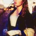 Kate winslet as rose dawson fandom pinterest