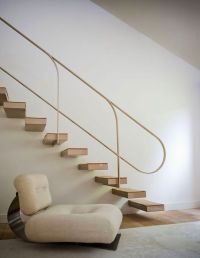 323 best images about Beautiful stairs and stairwells on ...