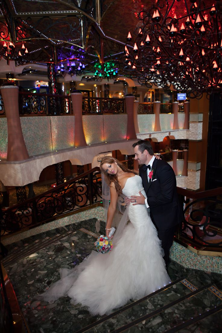 17 Best images about Cruise Ship Weddings on Pinterest