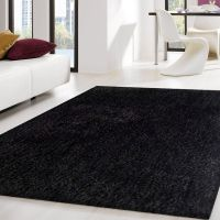 The 17+ best images about Shaggy Area Rugs on Pinterest ...