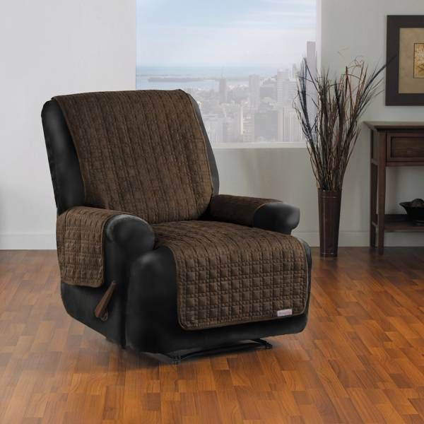 waterproof chair covers for recliners zero gravity recliner singapore best 25+ cover ideas on pinterest | how to reupholster furniture, lazy boy and ...