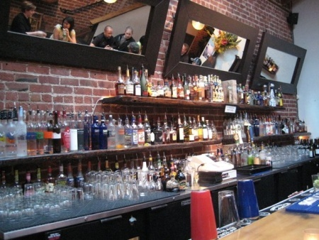 1000 images about Back Bar Shelving on Pinterest  Liquor Bar and Shelving