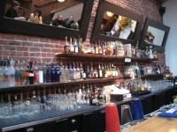 1000+ images about Back Bar Shelving on Pinterest | Liquor ...