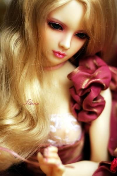 Zedge Cute Doll Wallpapers 17 Best Images About My Doll Collection On Pinterest