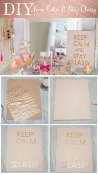 1000+ ideas about Pink Office Decor on Pinterest | Pink ...