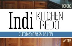 Lovely Indi Kitchen You Have Ever Seen