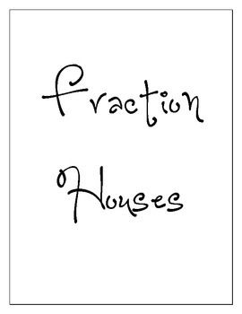 17 Best images about reducing and comparing fractions on